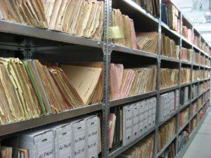 files-1633406_1280